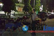 Belasan Pemuda Pesta Miras, 2 Diantaranya Remaja Putri