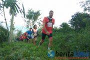 Pelari Tercepat di Dunia Asal Spanyol, Tampil Dalam Event ITR 2017