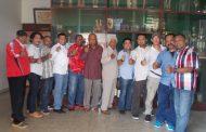 PON 2020 Papua Dinilai Minim Persiapan