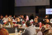 Pakde Karwo: Kunci Sukses Pemimpin Daerah Harus Belajar dari Masyarakat