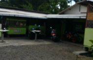 Rumah Makan INEZ, Manjakan Pengunjung Dengan Banyaknya Menu Pilihan