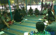PKL Alun-alun Ancam Gelar Aksi, Apabila Direlokasi
