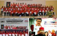 LIRA Mengutuk Aksi Teror di Kampung Melayu Jakarta