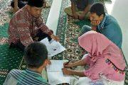Selama 10 Hari di Sel Polres Sergai,Akhirnya Yayan Menikahi Sahvira