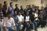 Galang Kebersamaan, BITPK Buka Puasa Bersama di Surabaya