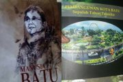 Kejari Kota Batu Dalami Dugaan Fiktif Buku Oto Biografi
