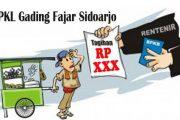Penggusuran PKL Gading Fajar, Penerapan Perda Atau Pelangaran HAM?