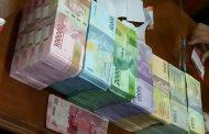 Warga Kota Madiun Dan Ponorogo Bisa Tukar Uang Baru Mulai 5 Juni