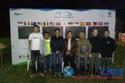 Event ITR Mulai Terkenal Dibeberapa Negara Eropa Dan Asia