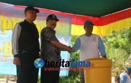 Pemprov Jatim Siap Kembangkan Destinasi Wisata Pantai Sembilan