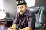 Ketua DPRA,Harga Bahan Pokok Jangan Naik Jelang Ramadhan