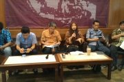 Asri Anas : Pemilihan DPD Tetap Independen Bukan Dari Parpol