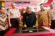 Gubernur Aceh, Masih Banyak Pungli di Perbatasan Sumatera