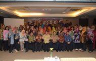 Deputi DKK Setkab : Pejabat Fungsional Penerjemah Wajib Ikuti Uji Kompetensi