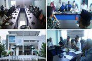Kinerja BPJS Wilayah Aceh Lamban,Rumah Sakit Terutang
