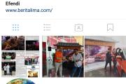 Bongkar Jasa Followers Instagram Langganan Para Artis