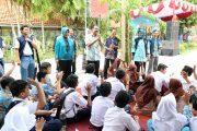 Gus Ipul: S2LC Dorong Siswa Berprestasi dan Berkompetisi