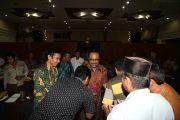 Gus Ipul Ingatkan Pentingnya Tanggung Jawab dalam Penyaluran Bantuan Hibah