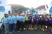 Gus Ipul : Gran Fondo Cycling Promosikan Wisata Jatim