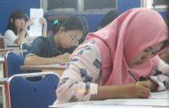 Peran Ujian Kekhususan Pada UMPN 2017
