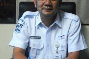 Jelang Ramadhan PT.ASDP Cabang Ketapang – Gilimanuk Siapkan 48 KMP
