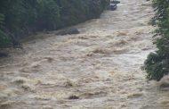 Lima Korban Banjir Magelang Ditemukan Tewas