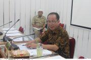 DPRD Padang Minta Pemko Tertibkan THM & Kafe Jelang Ramadhan
