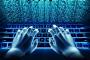 Perusahaan Besar di Asia Terkena WannaCry