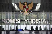 Komisi Yudisial Dimita Segera Periksa Majelis Hakim Pengadil Ahok