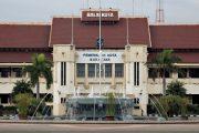 """Dinsos Surabaya Punya """"Jurus Baru"""" Dongkrak Ekonomi Warga Eks Lokaliasasi"""