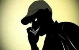 Penelpon Gelap Ngaku Eks Kombatan GAM Ancam Sekdes Lamkawe