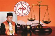 Peradin Jatim Siap Menyambut Peserta Rakernas di Surabaya