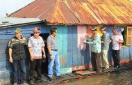 Pinggiran Sugai Musi Menjadi Destinasi Wisata Baru Palembang