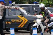 Masyarakat Morotai Keluhkan Pembuatan SIM