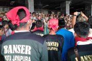 Gubernur Papua : HTI Tidak Boleh Ada Di Papua