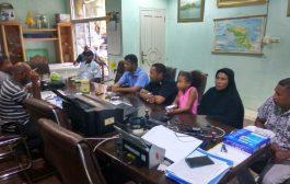 Tidak Indahkan Somasi Pertama, PT Gema Papua Siap Di Polisikan