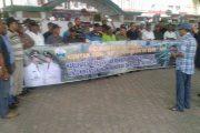 Bireuen Lepas 108 Peserta Kontingen Ke Penas KTNA XV Di Aceh