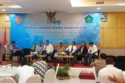 BPJS Ketenagakerjaan Sidoarjo Intens Sosialisasikan Program Perumahan