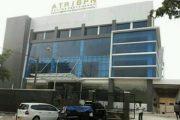 Kantor BPN Jakut Pindah Dijalan Melur Koja