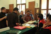 Pemkot Hadirkan Saksi Fakta Untuk SDN Ketabang I Surabaya