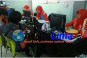 Manajemen RSU Asyifa Husada Pamekasan Terkesan Mempersulit Wartawan