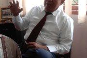 Kalatiku: Bukan Rujab di Serang Tapi Pos Pol.PP Rujab Torut
