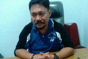 Hadapi Pra Porda,Torut Bertekat Raih Juara