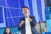 Danang Academy 2 Siap Ramaikan Dunia Politik