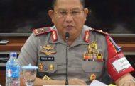 Polda Maluku Utara Kerahkan 1.200 Personel