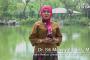 Dr. Siti Marwiyah, S.H., M.H : Keadilan dalam Penegakan Hukum