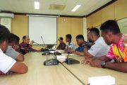Mahasiswa Raja Ampat Desak KPK Periksa BPK Papua Barat
