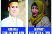 IGI Kecam Tindakan Premanisme Terhadap Guru di Kota Bima