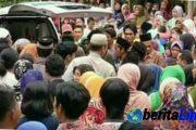 Berniat Ingin Mandi, Nenek & Cucunya Tenggelam di Proppo Pamekasan