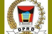 Diberhentikan, Erisman Masih Kantongi Hak Selaku Ketua DPRD Kota Padang
